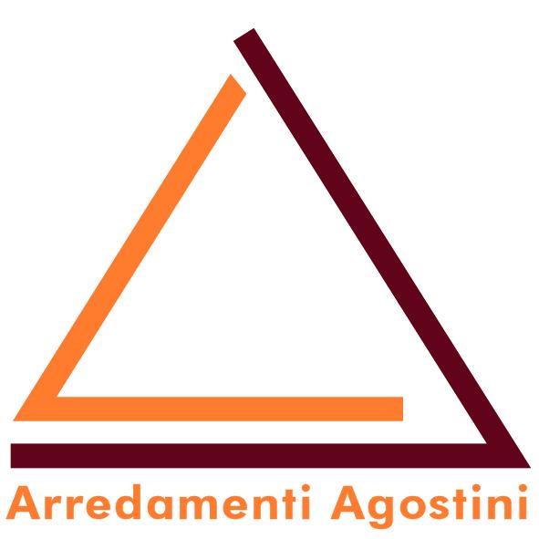 Arredamenti Agostini