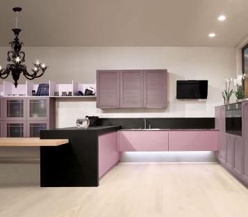 Cucina moderna 2