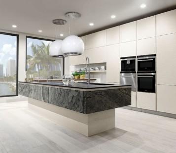 Cucina moderna 4